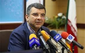معاون وزیر بهداشت: از هر هزار ایرانی، سالی ۱۴۰ نفر بستری میشوند