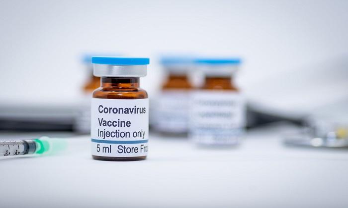 معرفی یک واکسن تجربی برای کروناویروس جدید