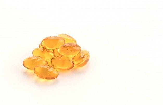 مقدار نرمال ویتامین دی در بدن چقدر است؟