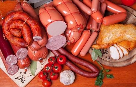 مواد غذایی که پس از گذشت تاریخ مصرفشان, نباید خورده شوند
