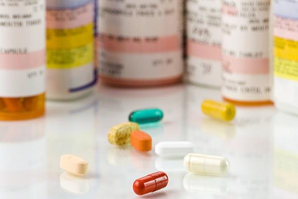 مکملهایی که هرگز نباید با داروها ترکیب شوند