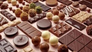 میزان مفید مصرف کاکائو برای کودک چقدر است؟