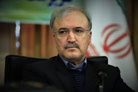 نامه وزیر بهداشت به مدیرکل سازمان جهانی بهداشت؛ بیماران ایرانی در معرض مرگ و میر و عوارض جانبی ناشی از کمبود داروها هستند