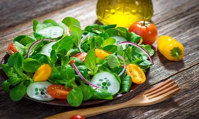 8 ماده غذایی برای مبارزه با افسردگی