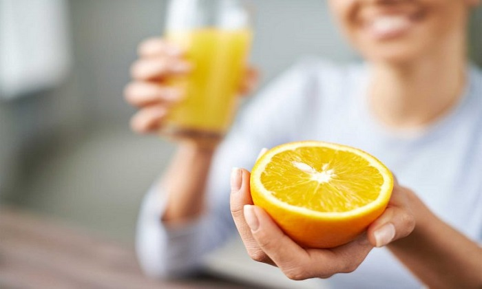 نسخه خوراکی برای مقابله با عوارض شیمی درمانی