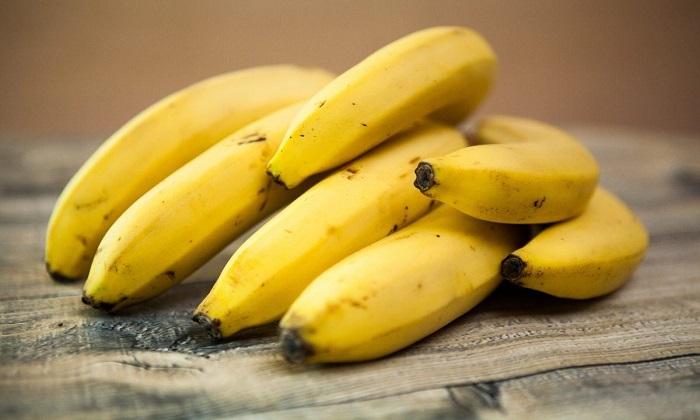 نسخه غذایی برای مقابله با ناراحتی معده