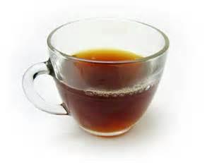 نقش چای سیاه در مقابله با دیابت