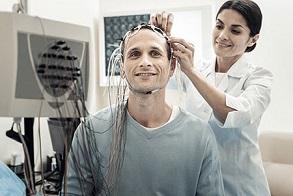 نوروفیدبک چیست؟ /درمان اختلالات روانی با نوروفیدبک