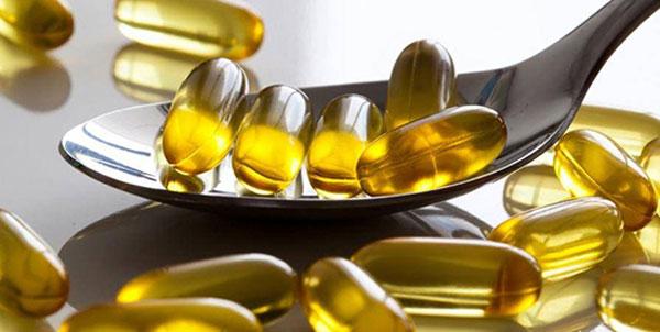 هر آنچه باید درباره مسمومیت با ویتامین E بدانید