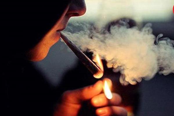هشدار محققان در باره عفونت کرونا در افراد سیگاری