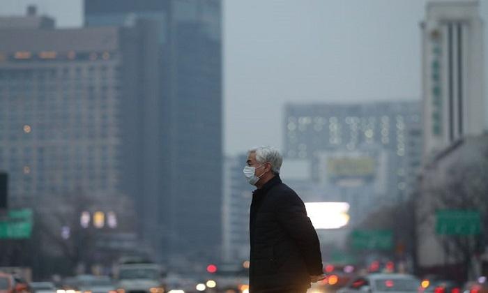 همه چیز درباره آلودگی هوا؛ از انواع، شکل اثر بر افراد مختلف تا روش هایی برای بهبود سلامت فردی