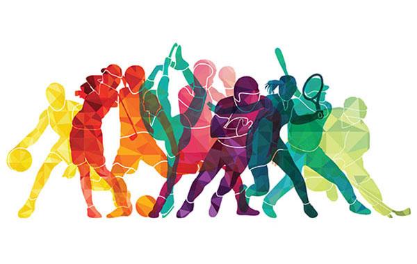 ورزش و اهمیت آن