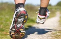 ورزش و روش های فرار از گرما زدگی