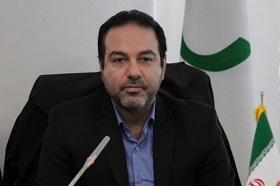 وزارت بهداشت: بیماری مالاریا در ایران حذف می شود
