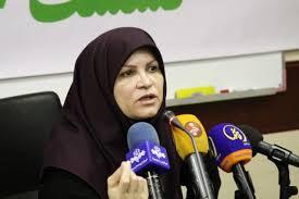 وزارت بهداشت: روزه برای مبتلایان به چربی خون بالا بسیار مفید است
