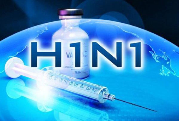وزارت بهداشت: روند ابتلا به آنفلوانزا در کشور نزولی شد