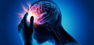 وزارت بهداشت: مردم علائم سکته مغزی را جدی بگیرند