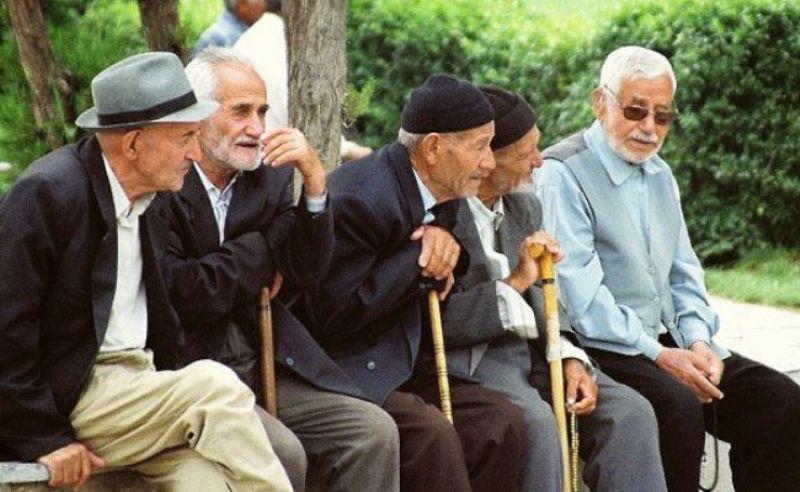 وزارت بهداشت: کمبود متخصص طب سالمند در کشور