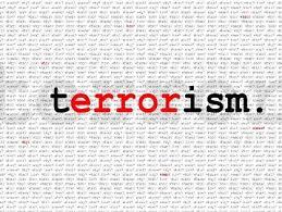 وقتی بچه ها درباره حملات تروریستی می پرسند چگونه پاسخ دهیم