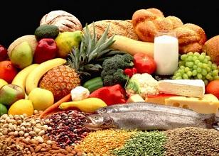 ویتامین ها و مواد معدنی ضد دیابت
