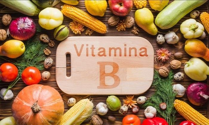 20 نشانه قابل توجه کمبود ویتامین در بدن
