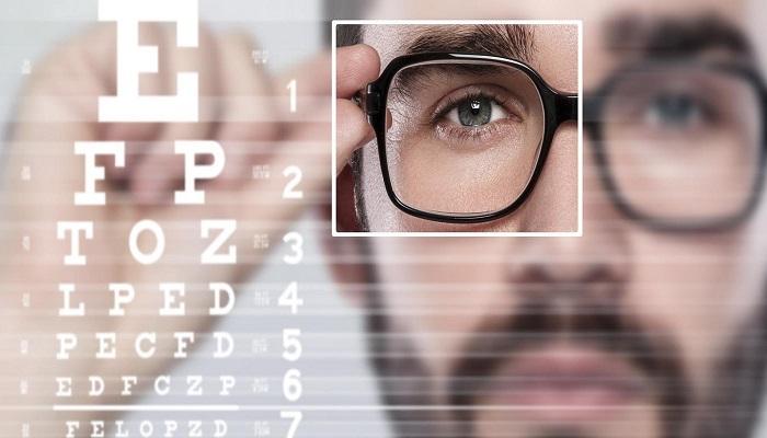 بهترین ویتامینها برای سلامت چشم