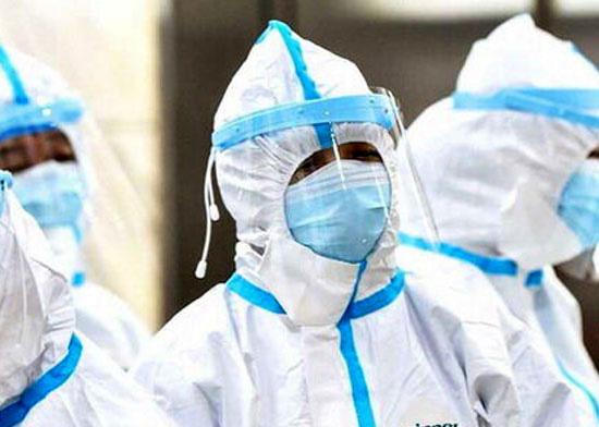 ویروس کرونا را بیشتر بشناسید
