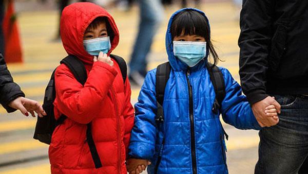 ویروس کرونا و پاسخ به سوالات والدین و زنان باردار درباره ی آن