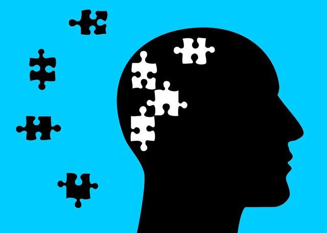 پروتئینی برای مقابله با آلزایمر