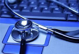 پرونده سلامت چه مزایایی دارد؟