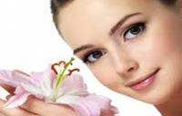 پوست تان را تا عید شفاف و آینه کنید