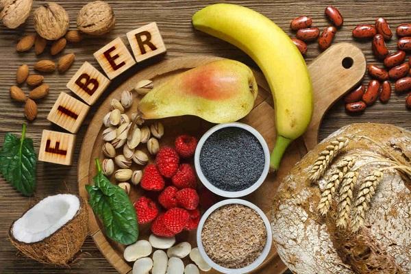 پیشگیری از آرتریت با کمک رژیم غذایی