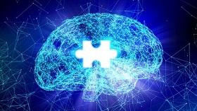 پیشبینی آلزایمر سالها قبل از بروز