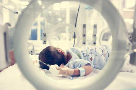 پیشبینی بروز ۱۰۰ بیماری نوپدید در دنیا / تولید دارویی که جان نوزادان نارس را نجات میدهد