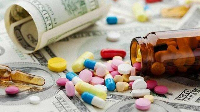 پیشبینی فرآیند رقابتی برای واردات دارو و تجهیزات پزشکی
