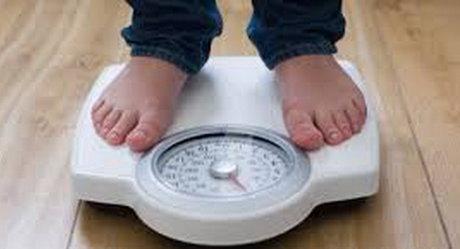 چاقی مفرط عامل مهم مرگ زودرس در میانسالان