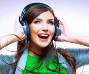 چرا ما از گوش دادن به موسیقی لذت میبریم؟