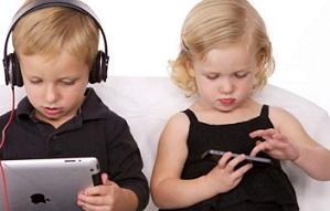 چرا کودکان بیپرواتر از گذشته شدهاند؟