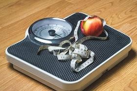 چربیهایی که از چاقی جلوگیری میکند