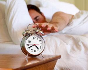 چطور خوب بخوابیم