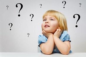 چطور مفهوم مرگ را برای کودکان توضیح دهیم؟