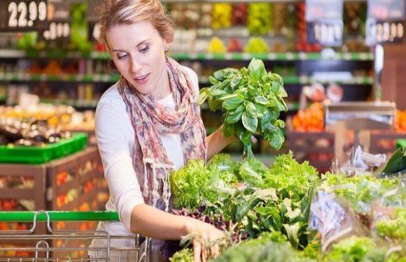 چند دلیل برای افزودن تلخی به رژیم غذایی!