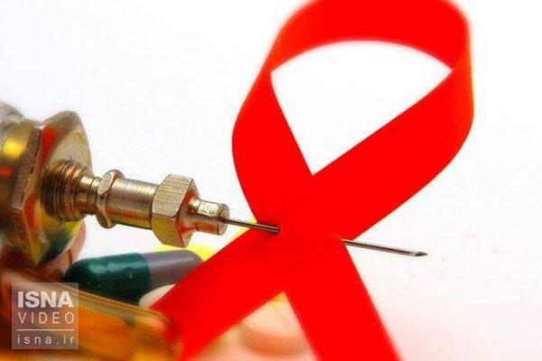 چه بیماریهایی در کمین مبتلایان به ایدز است؟