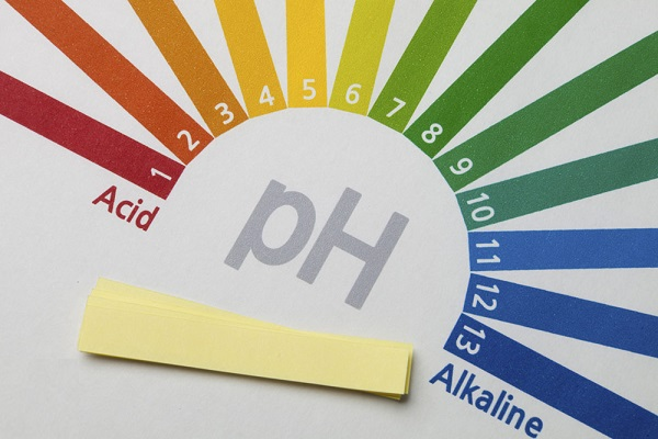 چگونه با تعادل PH بدن از واگیر کرونا در امان بمانیم؟