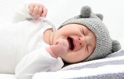 چگونه نیازهای نوزادان را درک کنیم