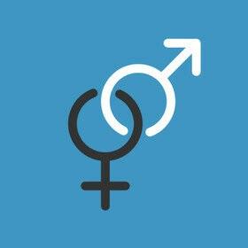 ژنتیک عامل ۱۷ درصد از ناباروریهای مردان