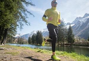 کاهش ۵۰ درصدی خطر حمله قلبی در افراد سالم با ورزش