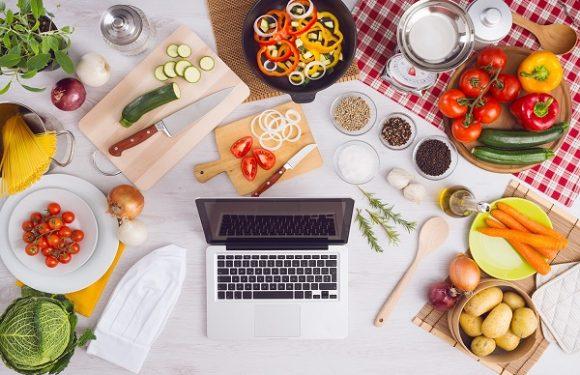 کاهش وزن دو برابری با تغییر در زمانبندی تغذیه روزانه