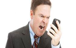 کنترل خشم مهارتی که باید آموخت
