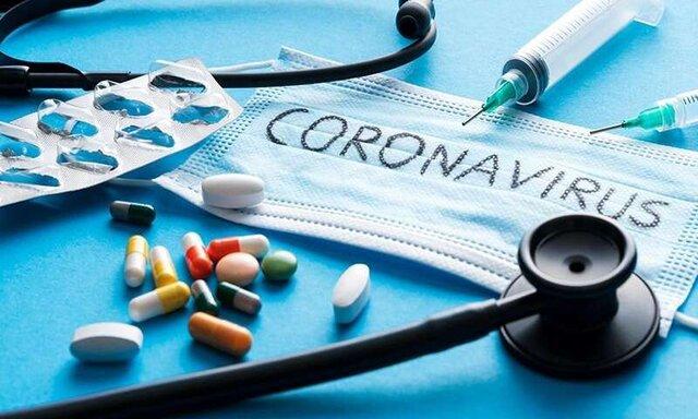 کووید-۱۹ احتمالا شبیه آنفلوآنزای فصلی میشود